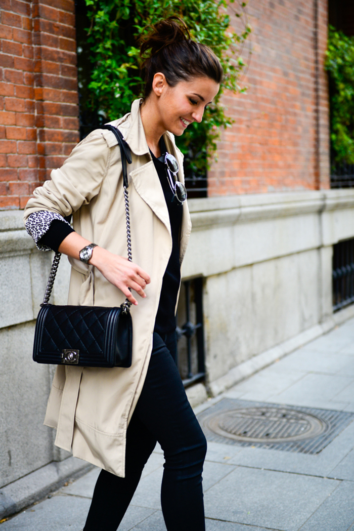 _DSC5512lovelypepa_trench_chanel10