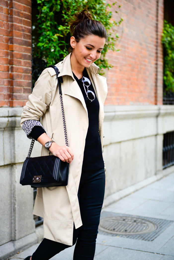 _DSC5522lovelypepa_trench_chanel8