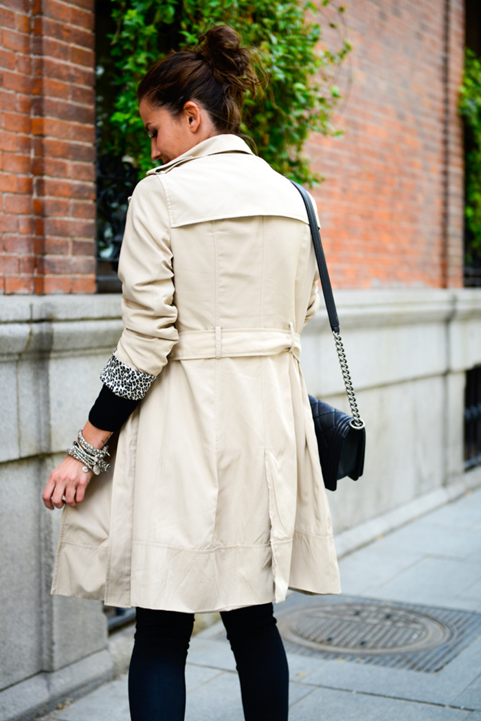 _DSC5532lovelypepa_trench_chanel7