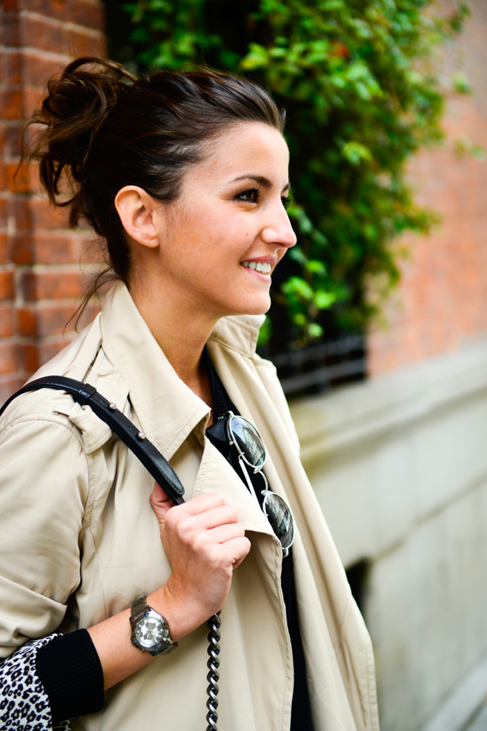 _DSC5549lovelypepa_trench_chanel2