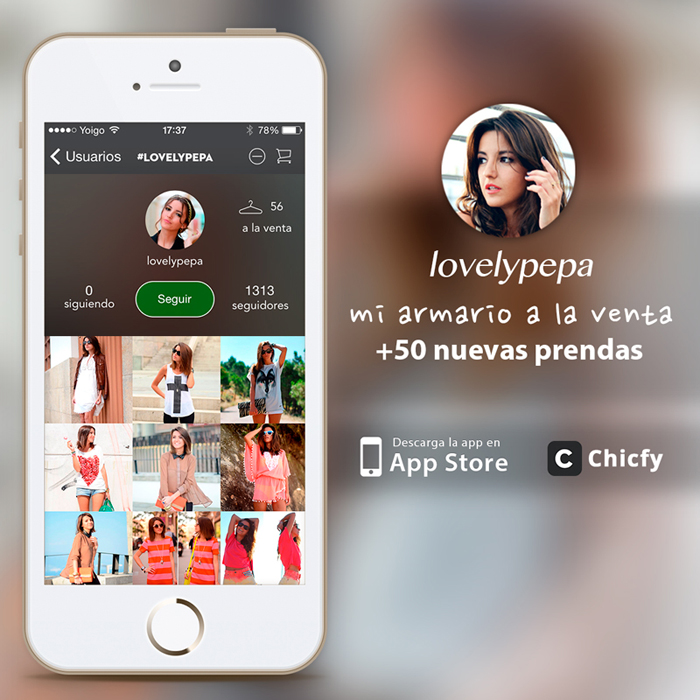 lovelypepa_abril_app