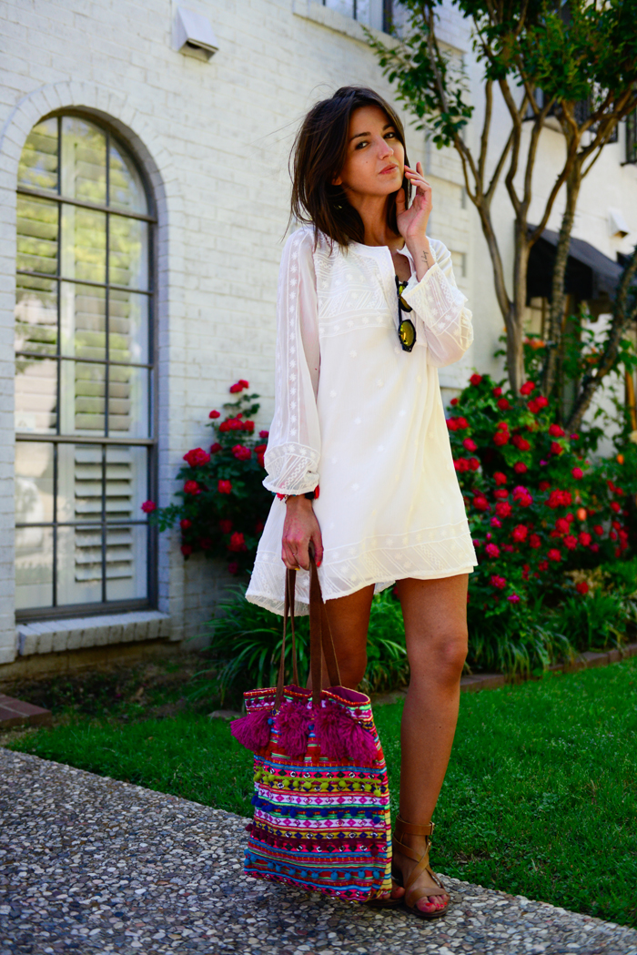 http://www.lovely-pepa.com/wp-content/uploads/2014/05/DSC1750lovelypepa_Dallas5.jpg