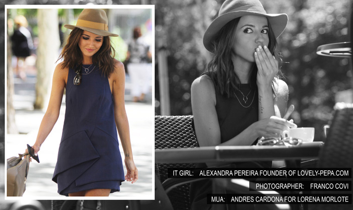 alexandra-styligion-madrid
