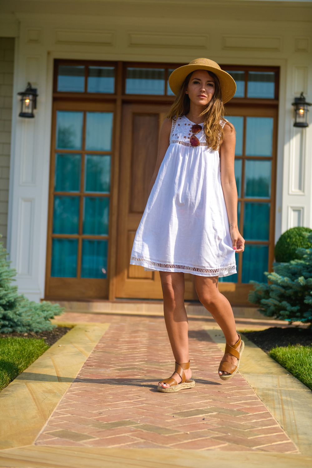 Last two days in the hamptons lovely pepa by alexandra - Lovely pepa by alexandra ...